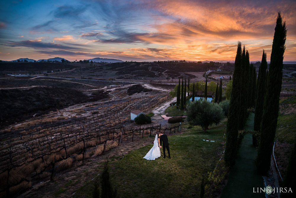 39-falkner-winery-temecula-wedding-photographer