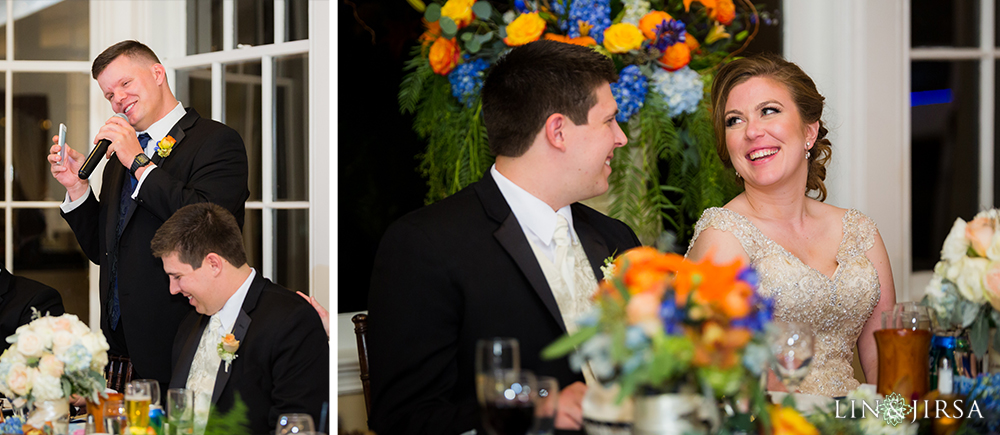 40-Altadena-town-and-Country-Club-Wedding-Photography