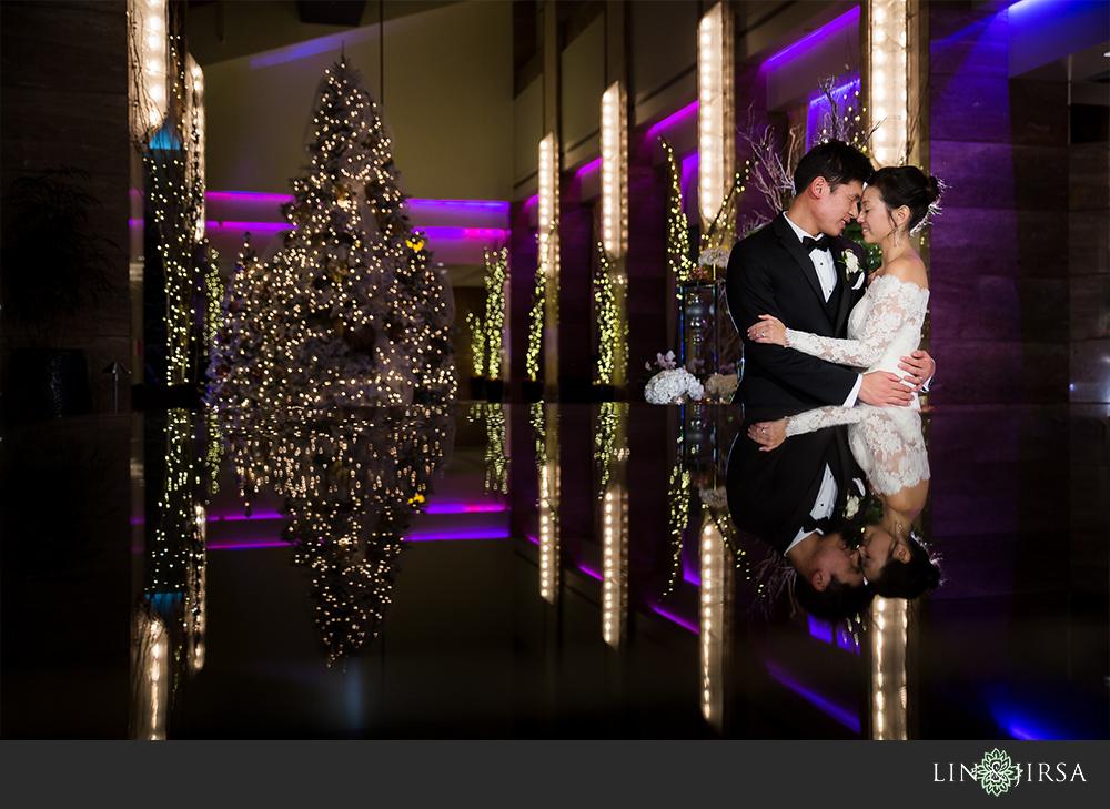 40-Greystone-Mansion-Los-Angeles- Wedding-Photography