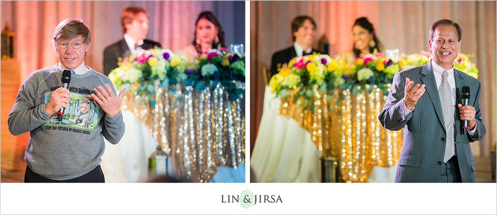 40-hyatt-mission-bay-south-asian-wedding-photographer