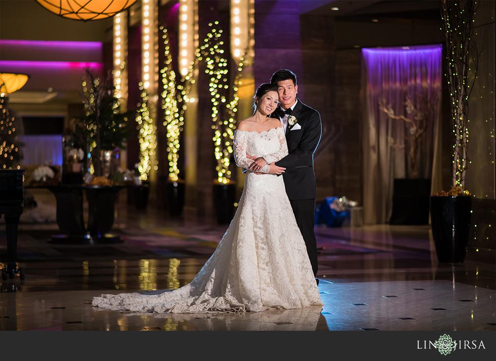 41-Greystone-Mansion-Los-Angeles- Wedding-Photography