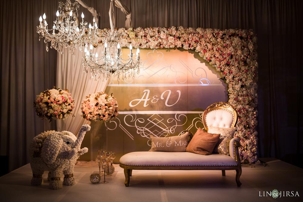 41-Newport-Beach-Marriott-Newport-Indian-Wedding-Photography