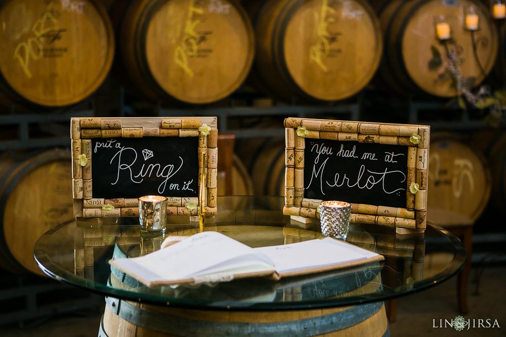 42-falkner-winery-temecula-wedding-photographer