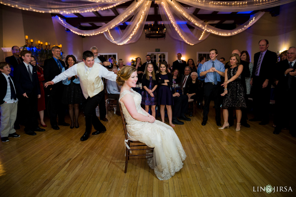 43-Altadena-town-and-Country-Club-Wedding-Photography