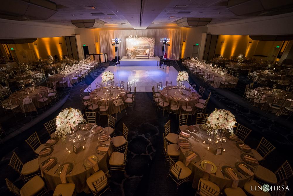 43-Newport-Beach-Marriott-Newport-Indian-Wedding-Photography