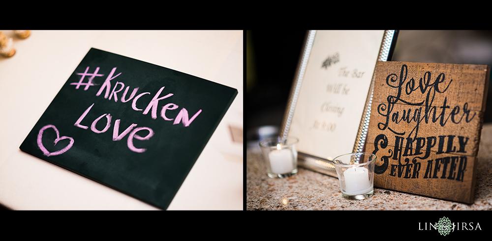 43-falkner-winery-temecula-wedding-photographer