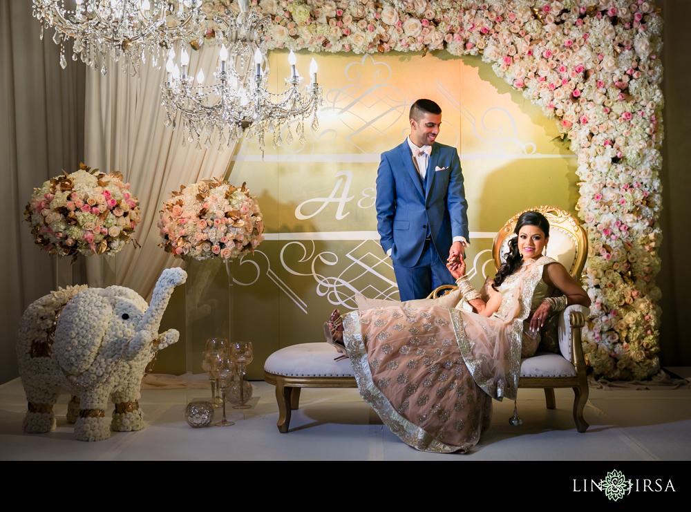 44-Newport-Beach-Marriott-Newport-Indian-Wedding-Photography