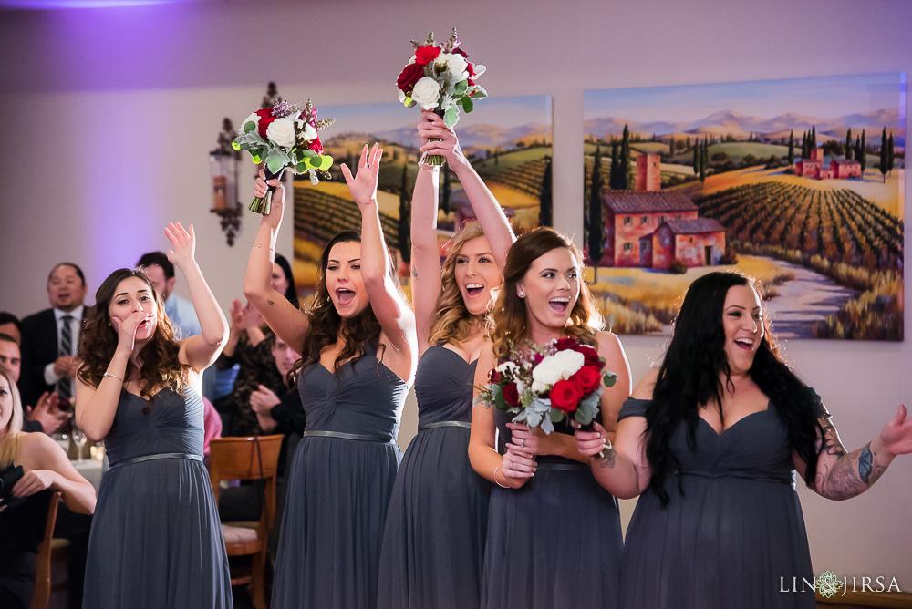 44-falkner-winery-temecula-wedding-photographer