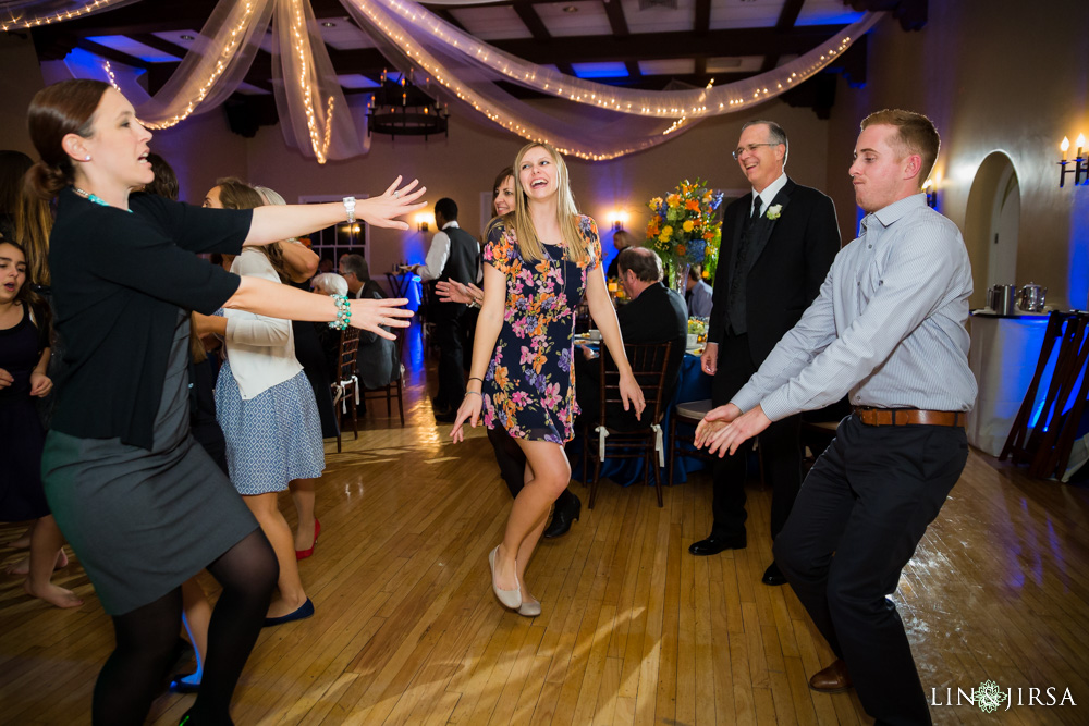 45-Altadena-town-and-Country-Club-Wedding-Photography