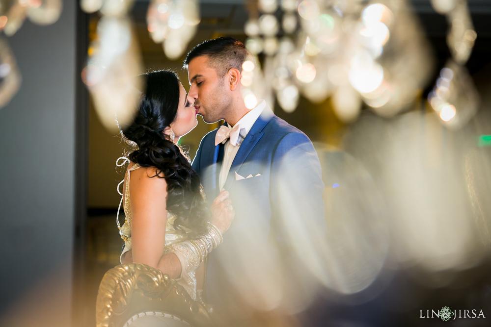 45-Newport-Beach-Marriott-Newport-Indian-Wedding-Photography