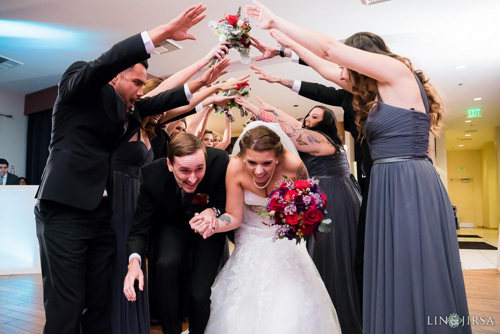 45-falkner-winery-temecula-wedding-photographer