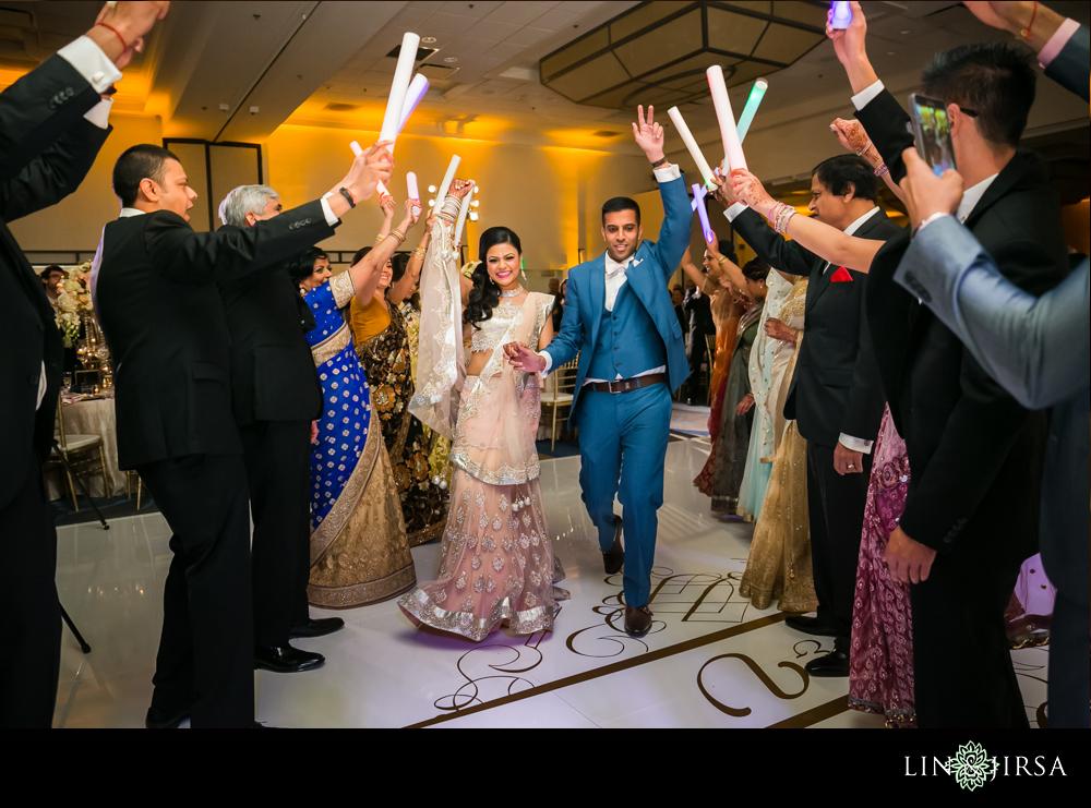 46-Newport-Beach-Marriott-Newport-Indian-Wedding-Photography