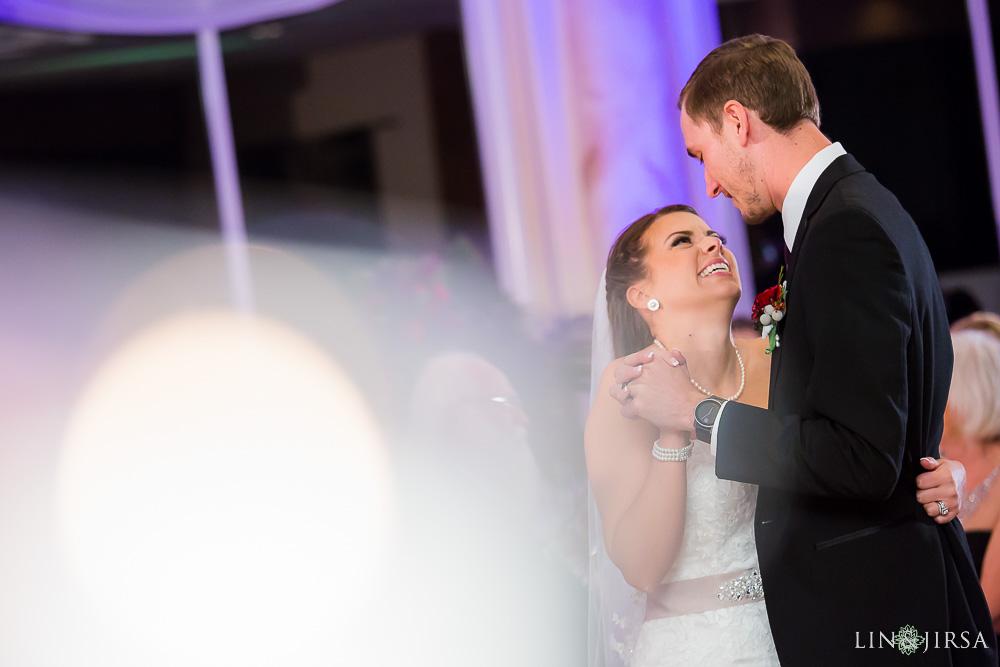 46-falkner-winery-temecula-wedding-photographer