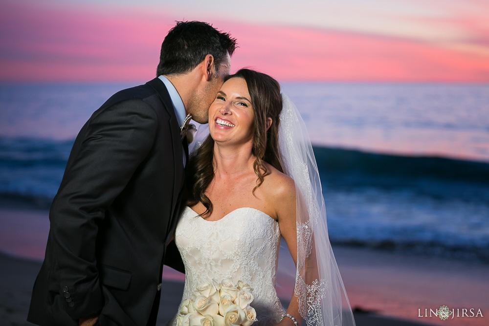 46-surf-and-sand-laguna-beach-wedding-photographer