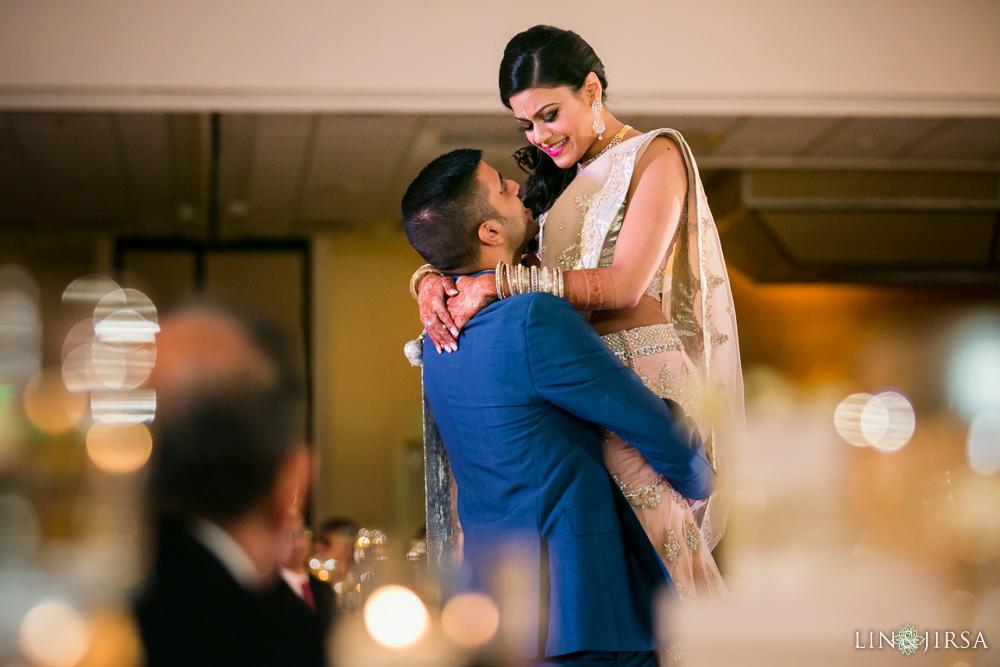 47-Newport-Beach-Marriott-Newport-Indian-Wedding-Photography