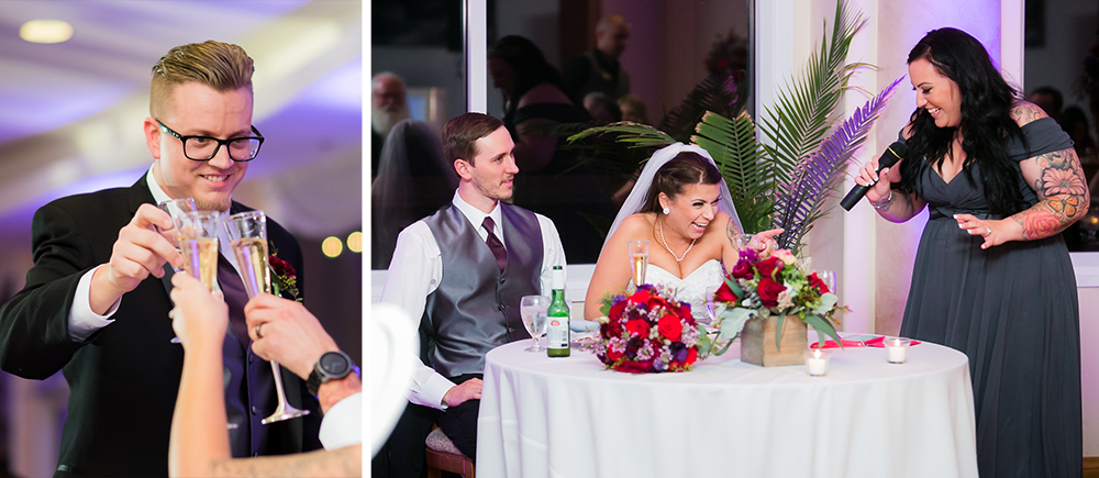 47-falkner-winery-temecula-wedding-photographer