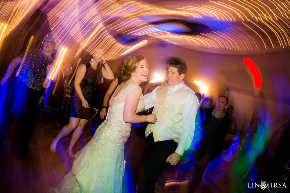 48-Altadena-town-and-Country-Club-Wedding-Photography