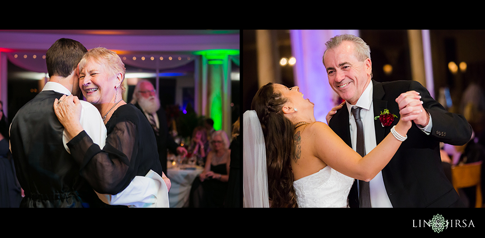 48-falkner-winery-temecula-wedding-photographer