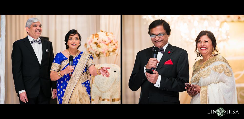 49-Newport-Beach-Marriott-Newport-Indian-Wedding-Photography