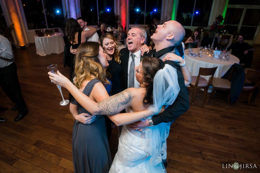 49-falkner-winery-temecula-wedding-photographer