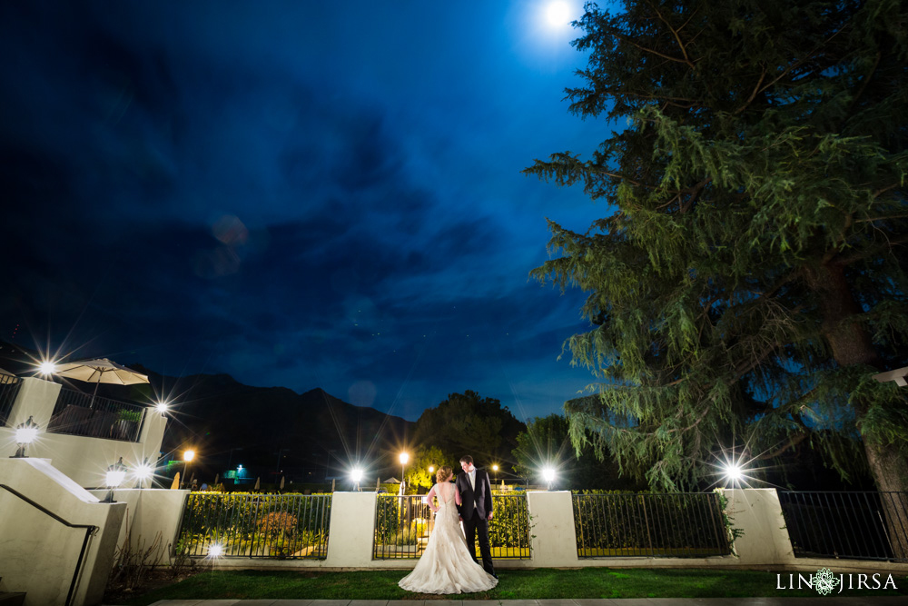 50-Altadena-town-and-Country-Club-Wedding-Photography