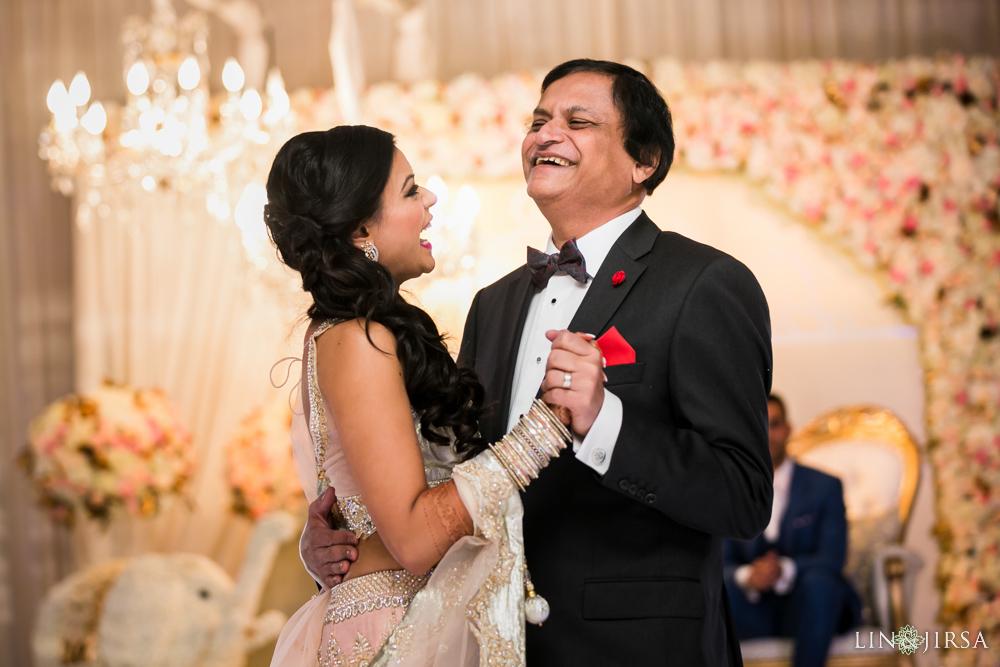 50-Newport-Beach-Marriott-Newport-Indian-Wedding-Photography