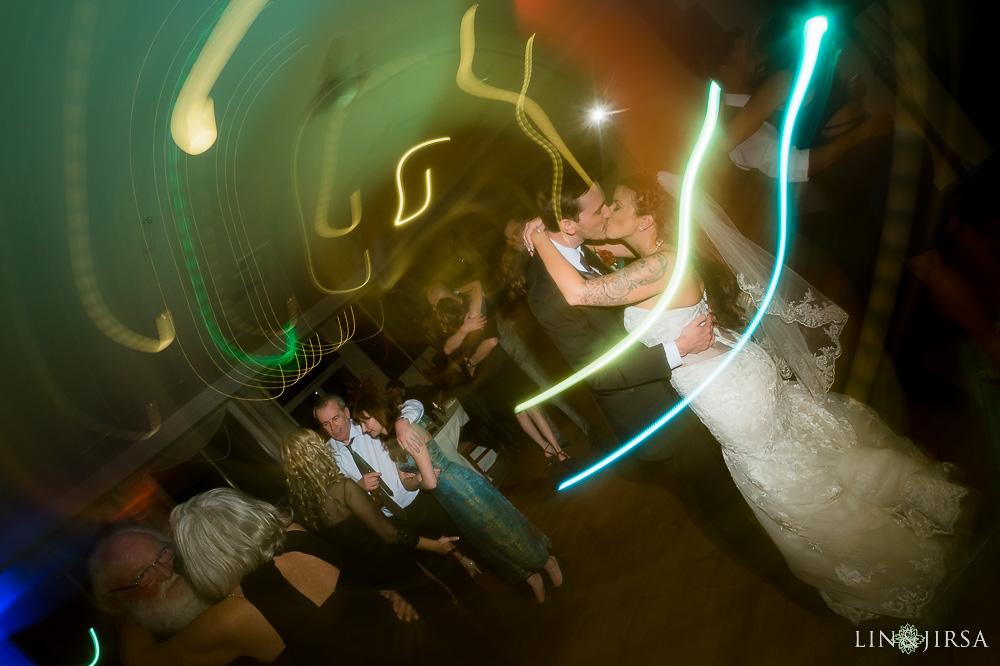 52-falkner-winery-temecula-wedding-photographer