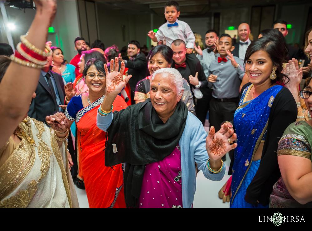 53-Newport-Beach-Marriott-Newport-Indian-Wedding-Photography