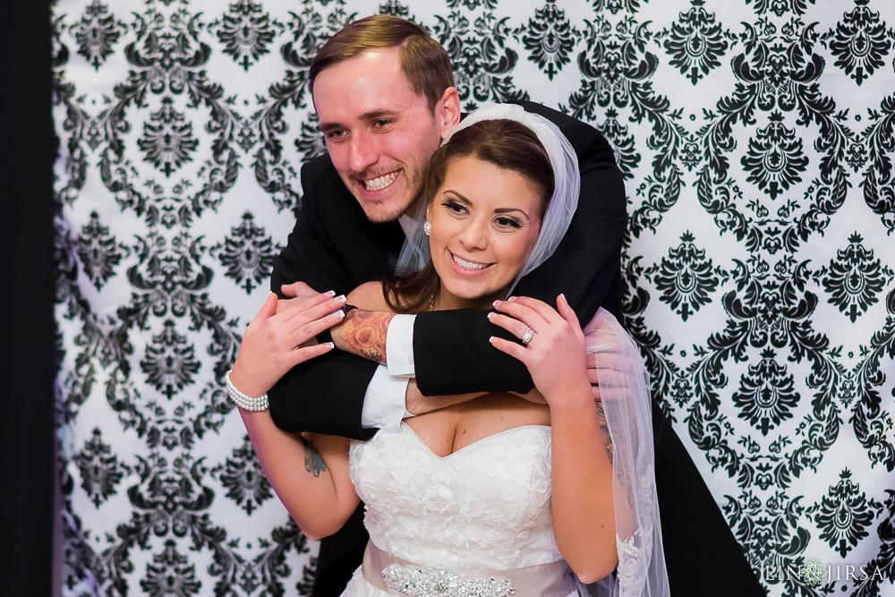 53-falkner-winery-temecula-wedding-photographer