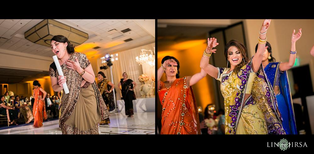 54-Newport-Beach-Marriott-Newport-Indian-Wedding-Photography