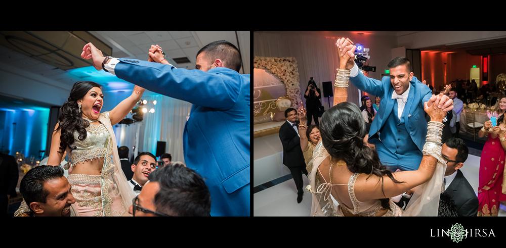 55-Newport-Beach-Marriott-Newport-Indian-Wedding-Photography
