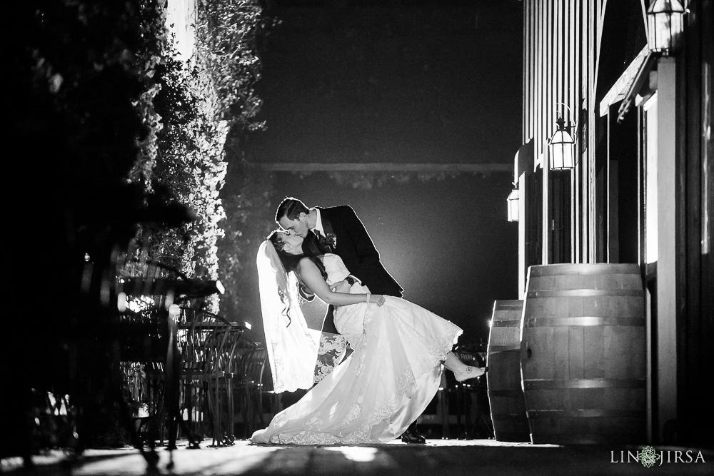 55-falkner-winery-temecula-wedding-photographer