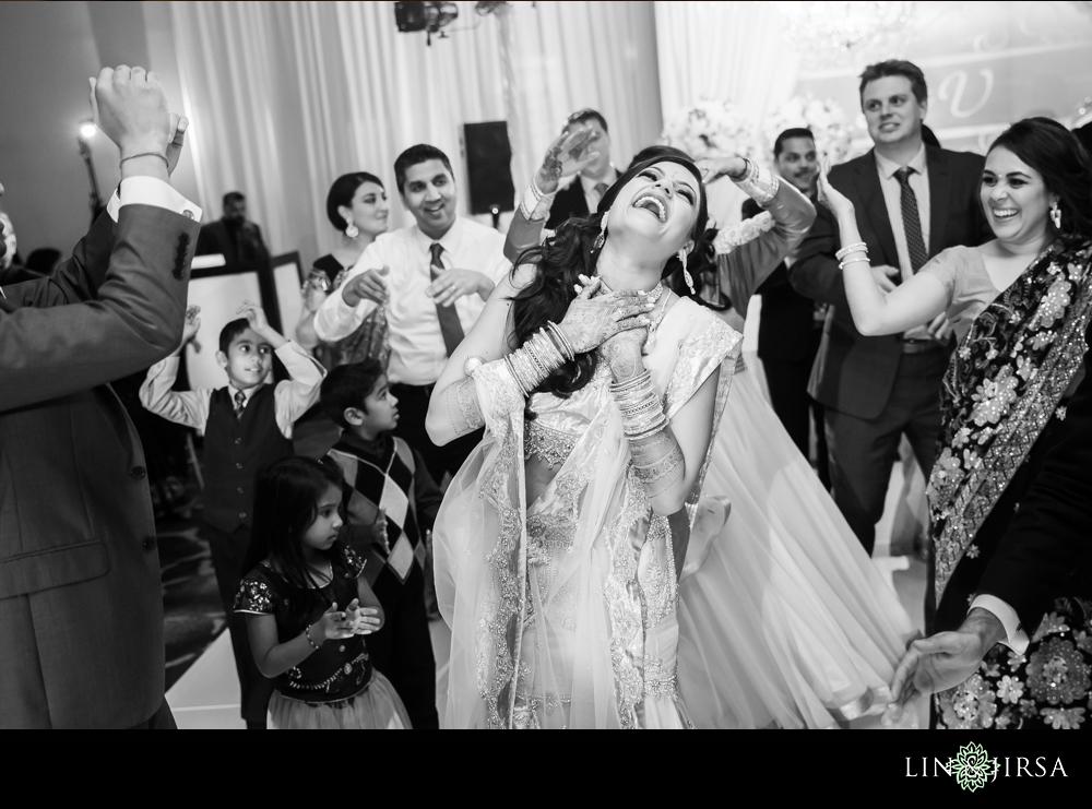 56-Newport-Beach-Marriott-Newport-Indian-Wedding-Photography