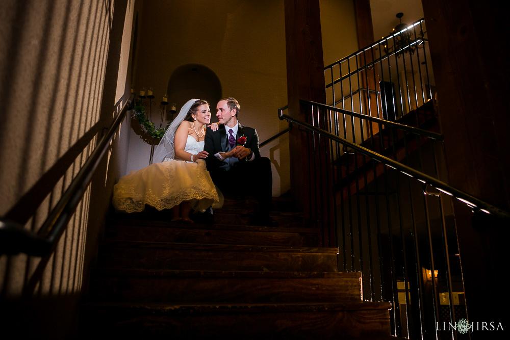 56-falkner-winery-temecula-wedding-photographer