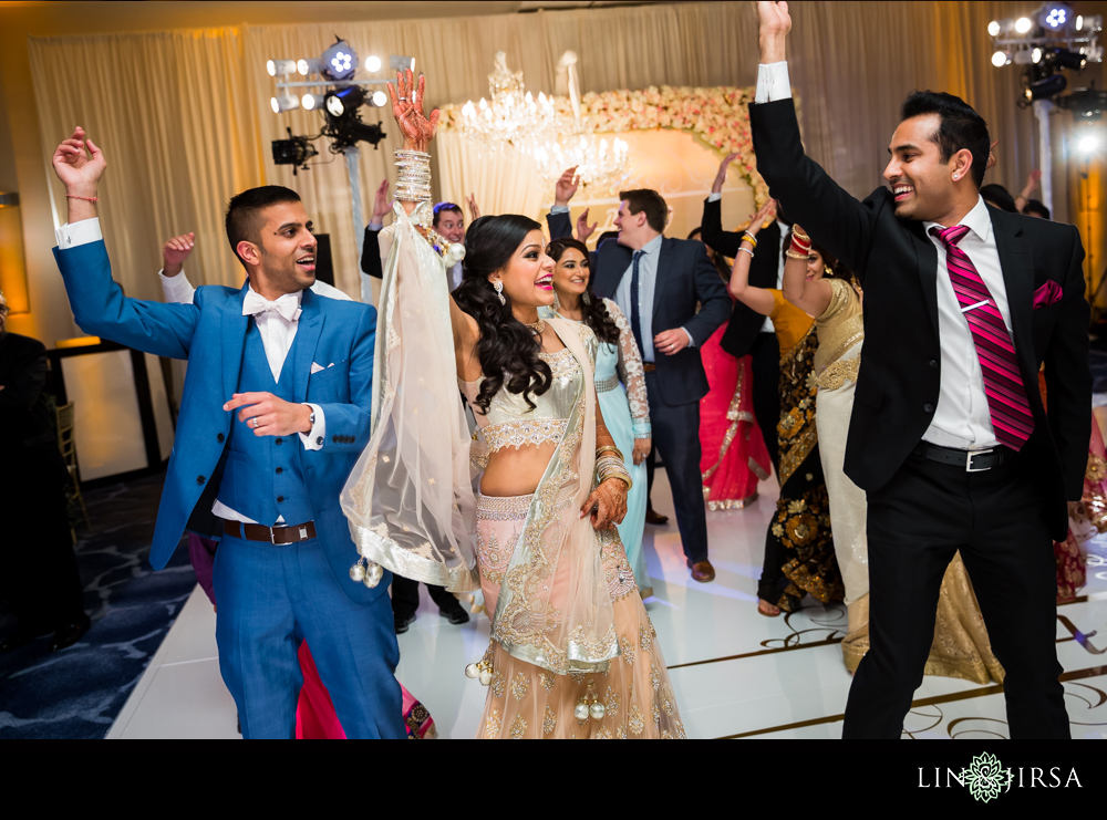 57-Newport-Beach-Marriott-Newport-Indian-Wedding-Photography