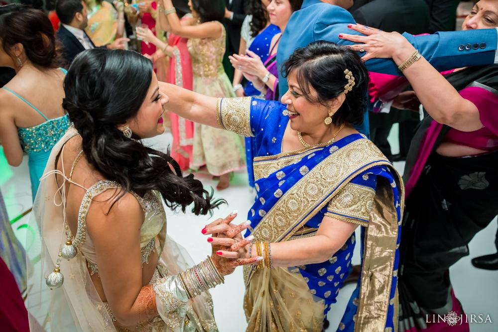 58-Newport-Beach-Marriott-Newport-Indian-Wedding-Photography