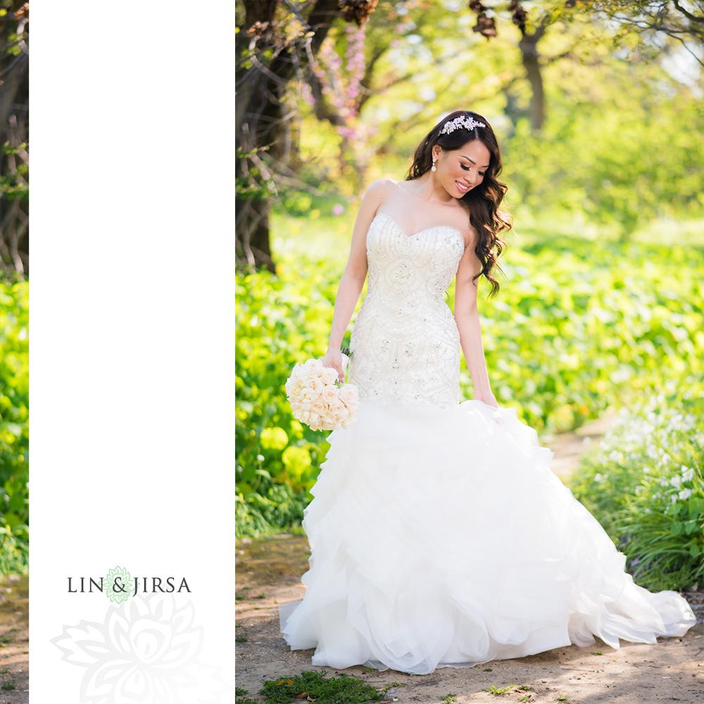 01-orange-county-post-wedding-photographer
