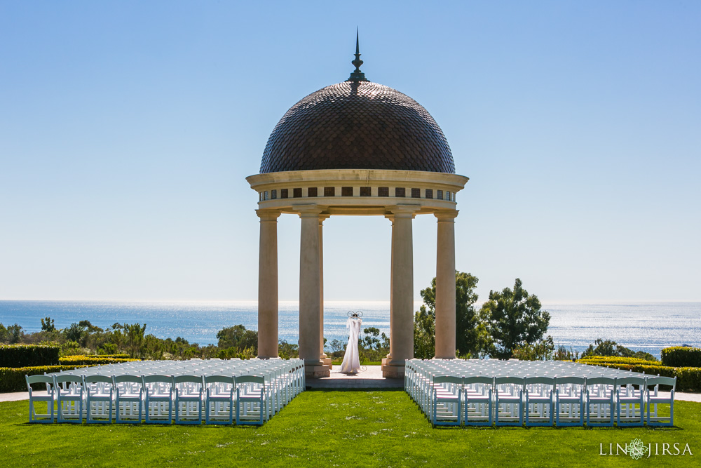 01-pelican-hill-orange-county-wedding-photographer