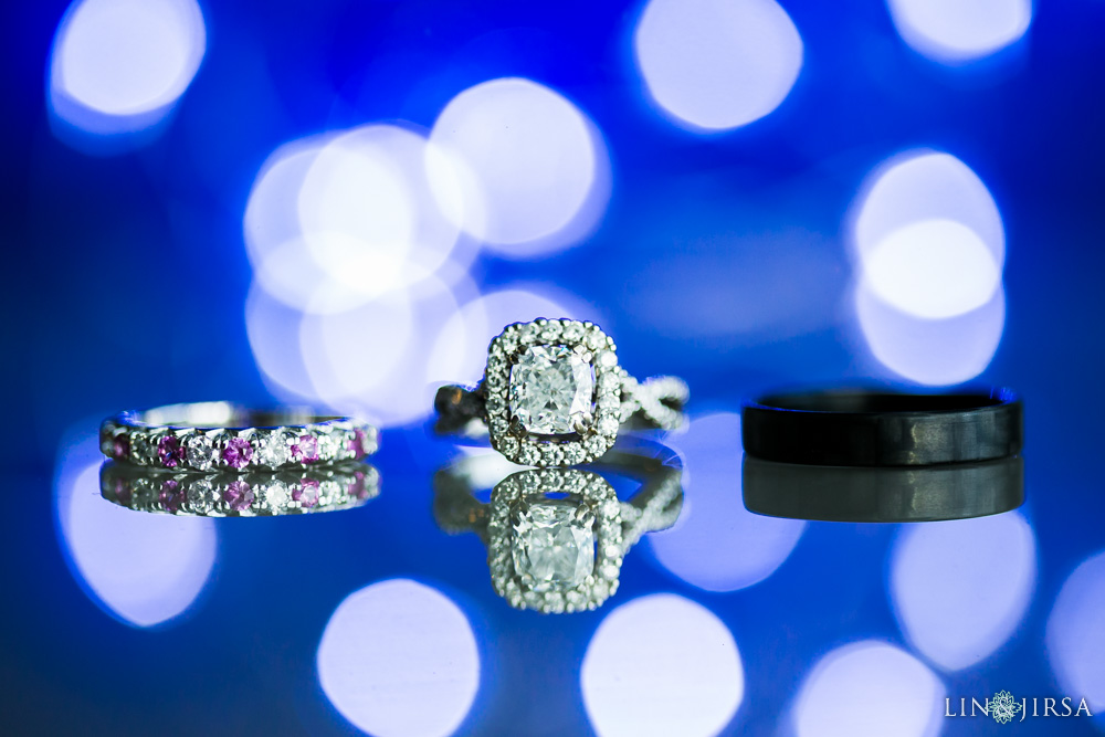01-ritz-carlton-marina-del-rey-wedding-photographer
