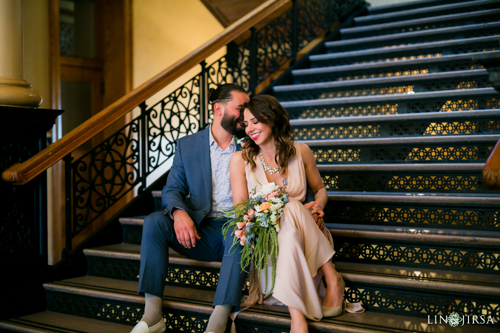 01-santa-ana-courthouse-wedding-photography