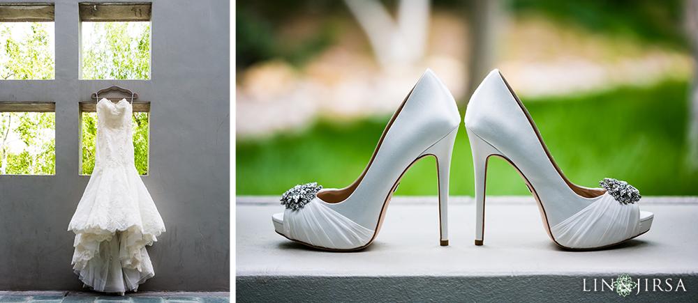 01-skirball-cultural-center-los-angeles-wedding-photographer