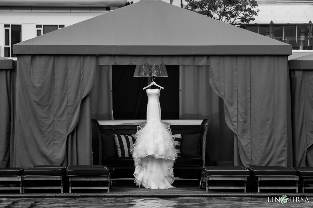 01-sls-hotel-los-angeles-wedding-photographer