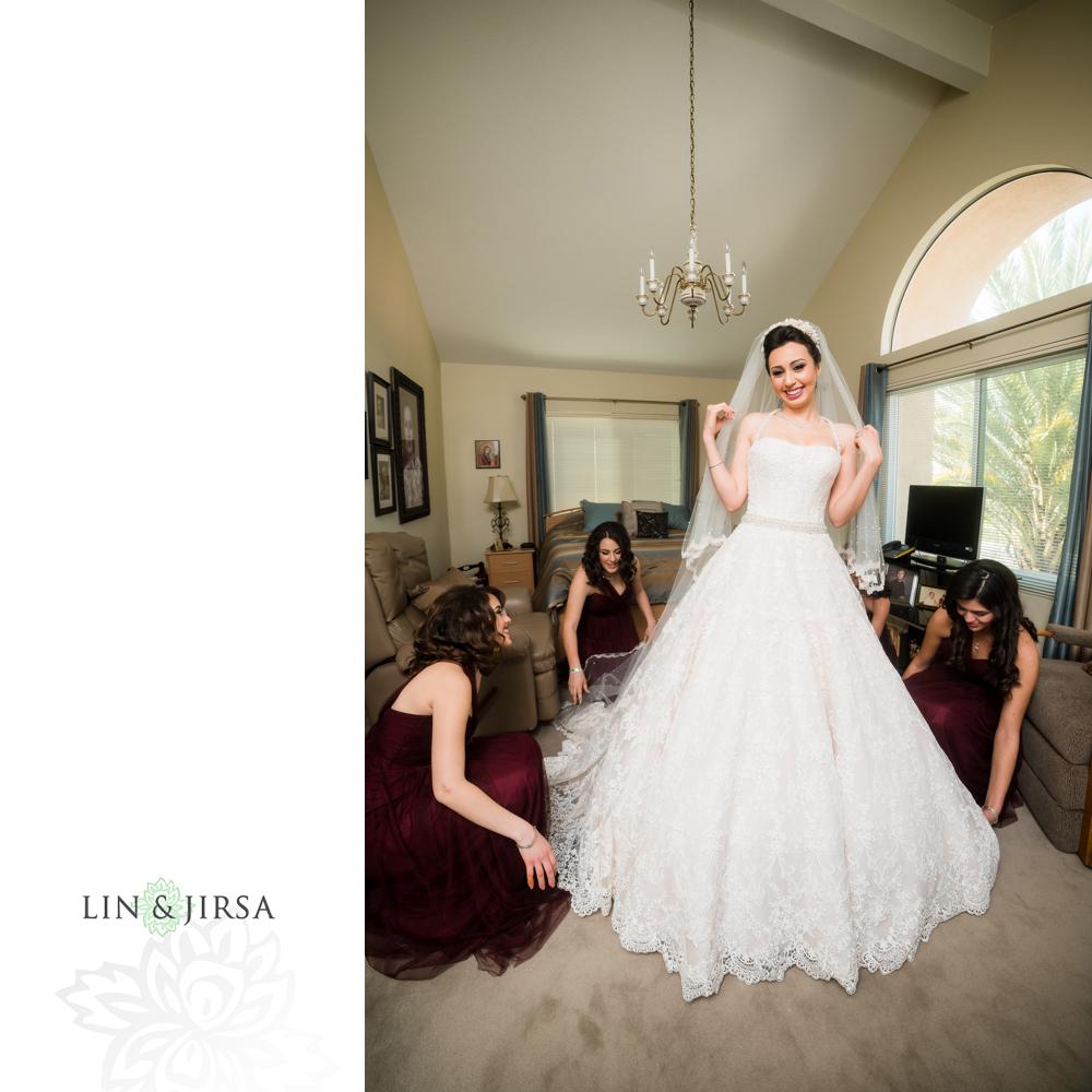 02-anaheim-hills-golf-course-wedding-photography