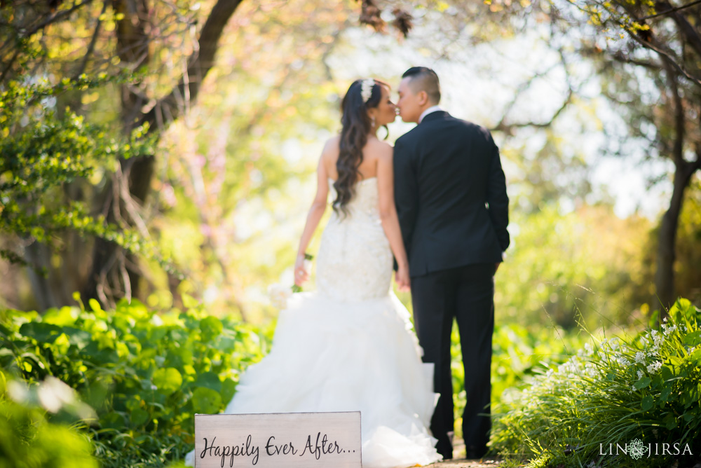 02-orange-county-post-wedding-photographer