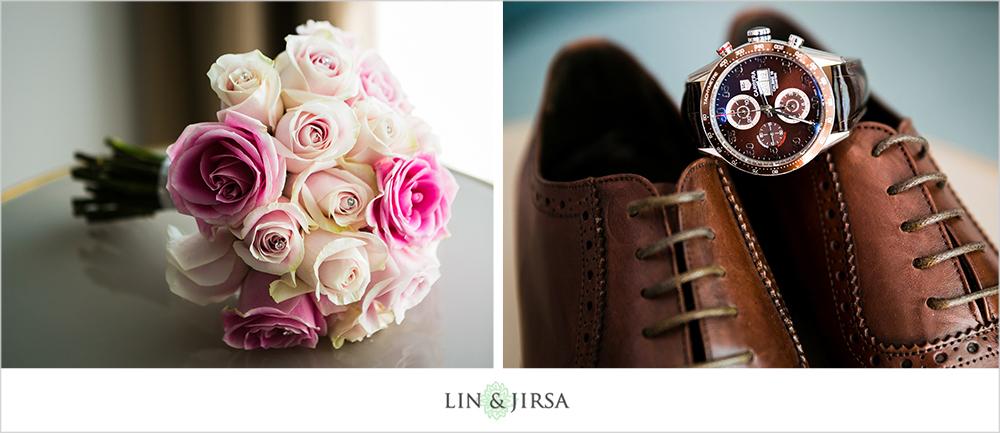 02-ritz-carlton-marina-del-rey-wedding-photographer