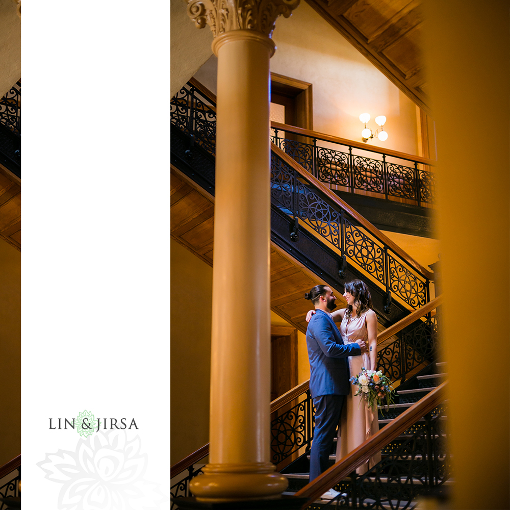 02-santa-ana-courthouse-wedding-photography