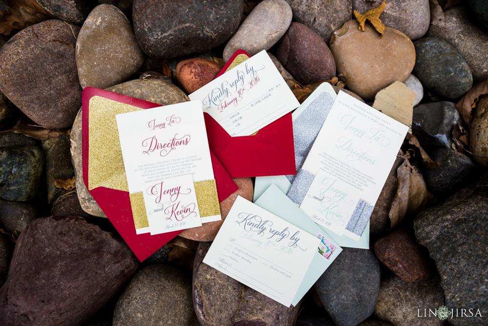 02-skirball-cultural-center-los-angeles-wedding-photographer