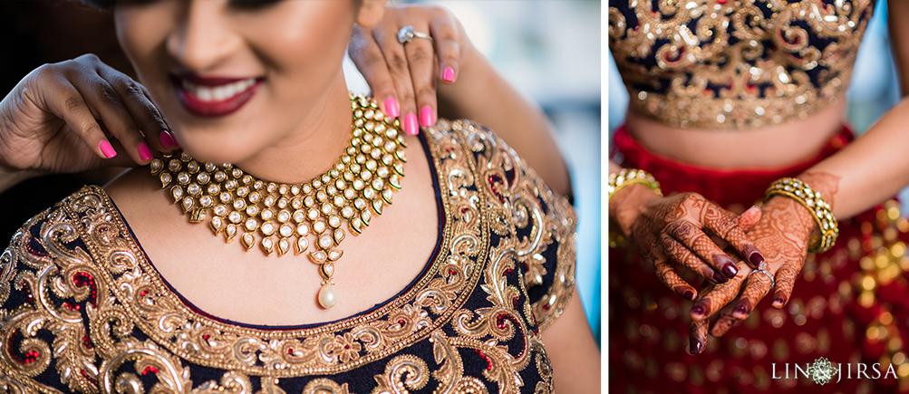 03-glenoaks-ballroom-glendale-los-angeles-indian-wedding-photographer