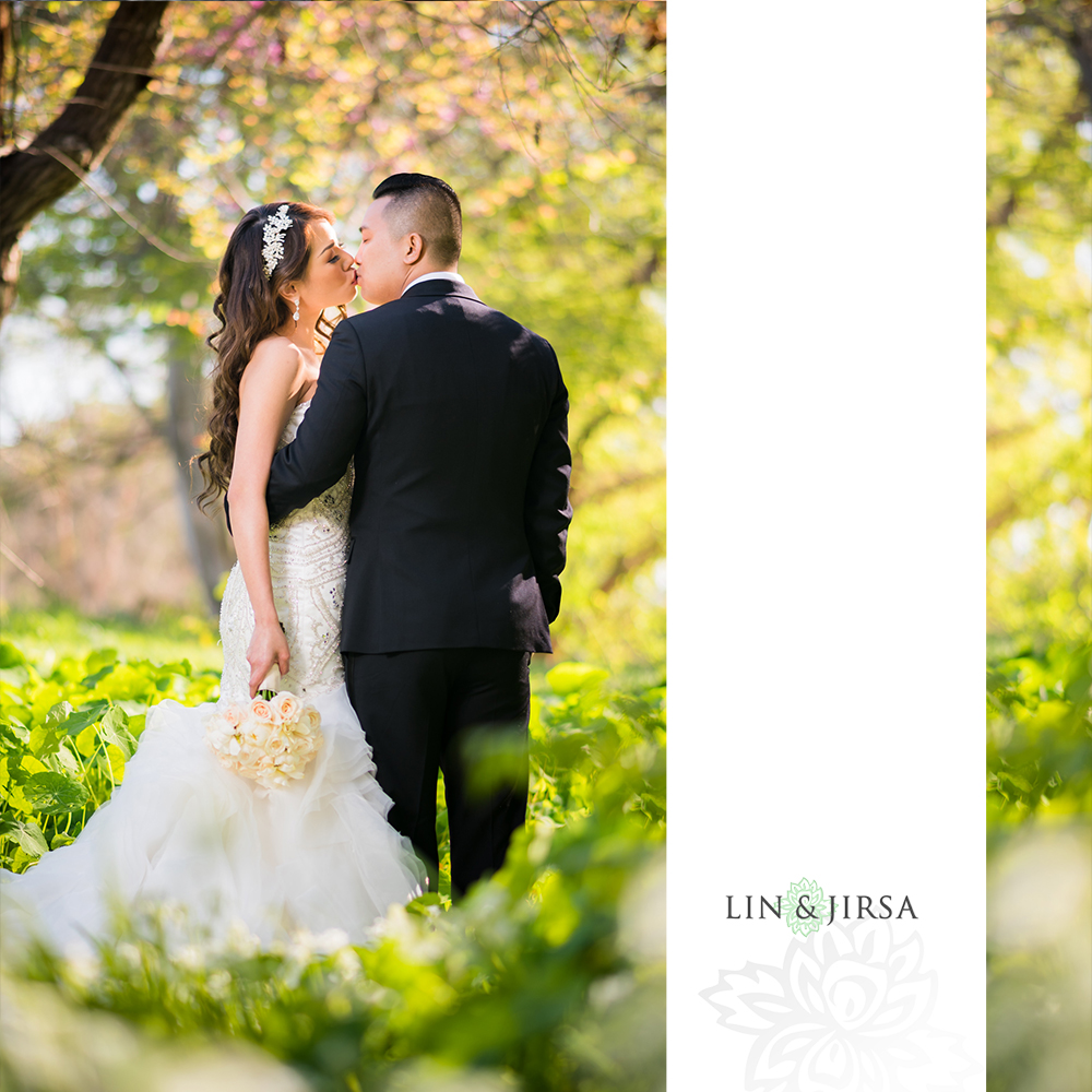 03-orange-county-post-wedding-photographer