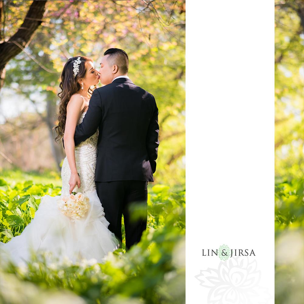 03-orange-county-post-wedding-photographer